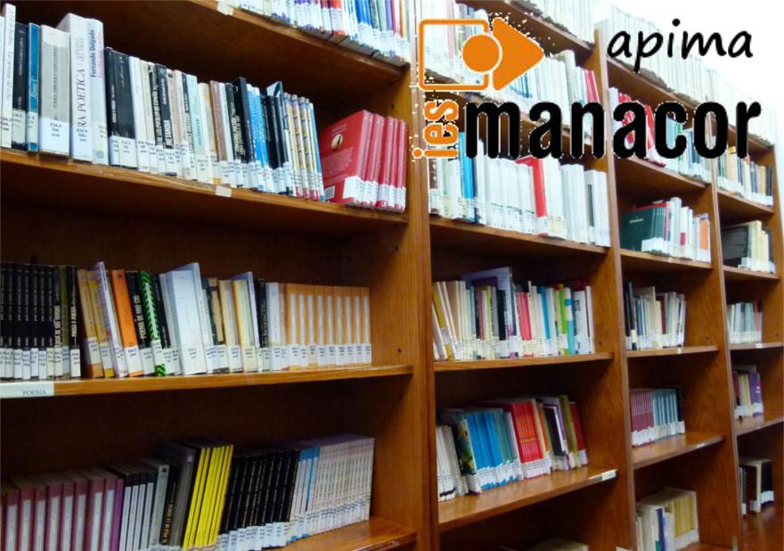 bibliotecaapima