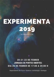 poster experimenta-19