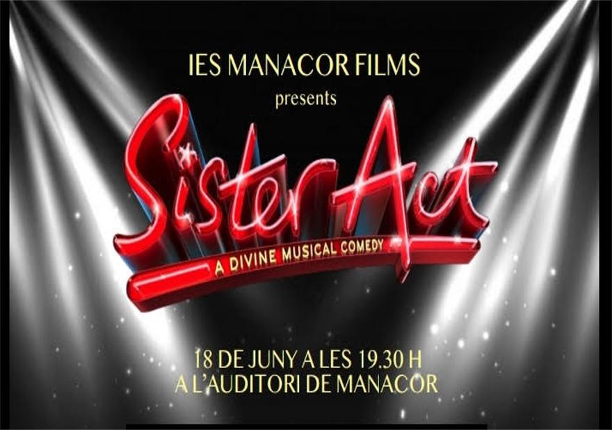 sister act-1