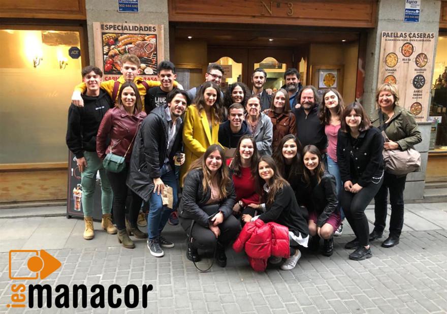 viatge Madrid 2019-30