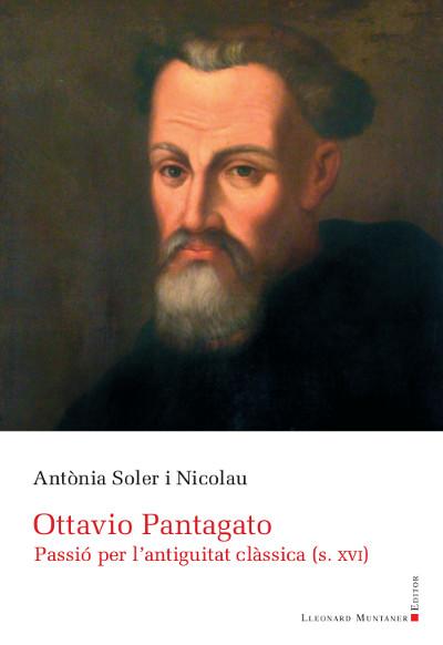 Coberta Ottavio Pantagato