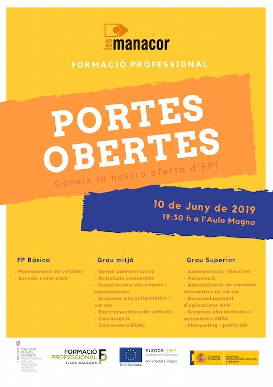 PORTES OBERTES v5