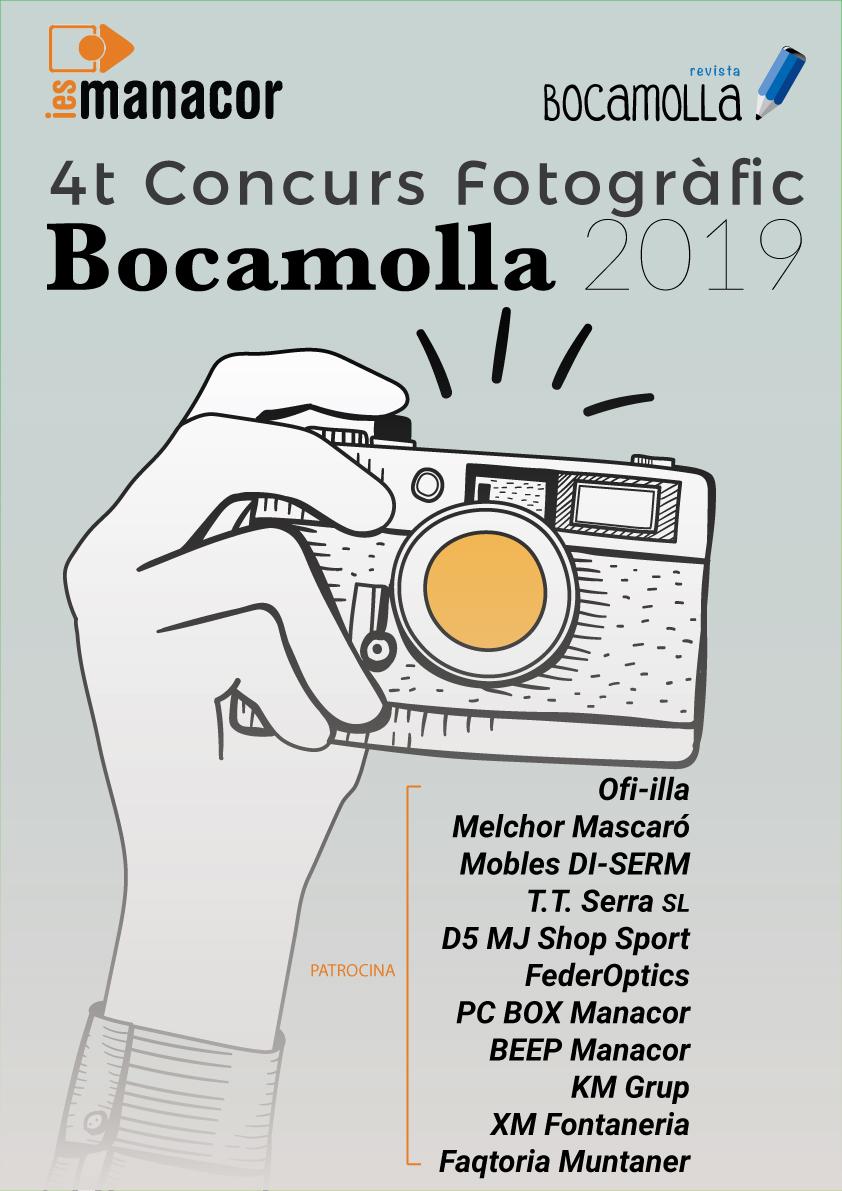POSTER-BOCAMOLLA-FOTO-CONCURS-2019-sense-patrocinadors