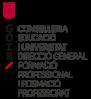logo goib