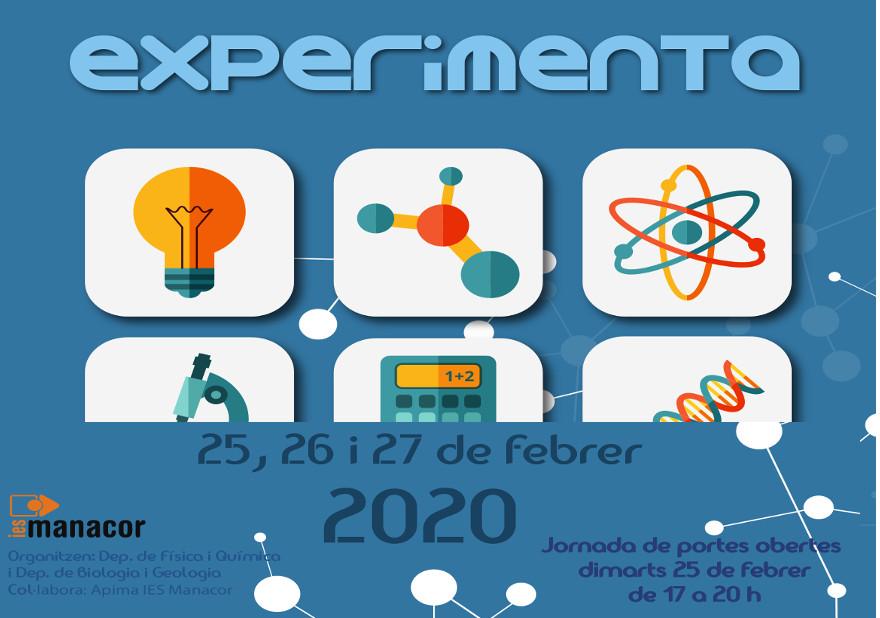 experimenta-20 web