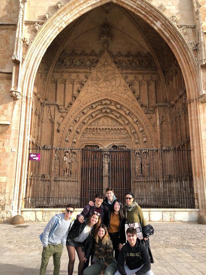 sortida gotic-3