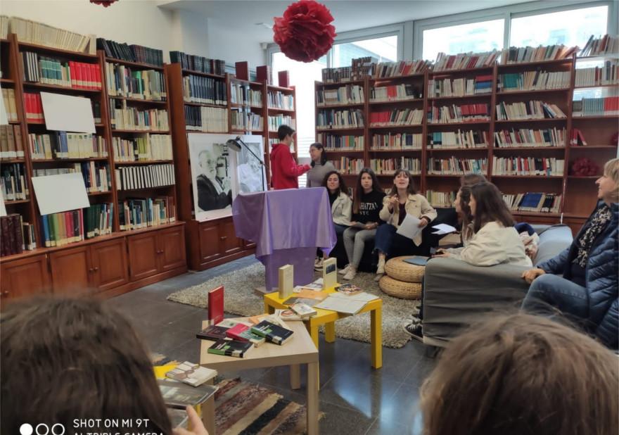 dones escriptores-2
