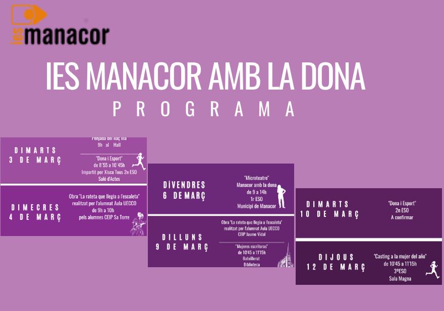 programa dona 2020
