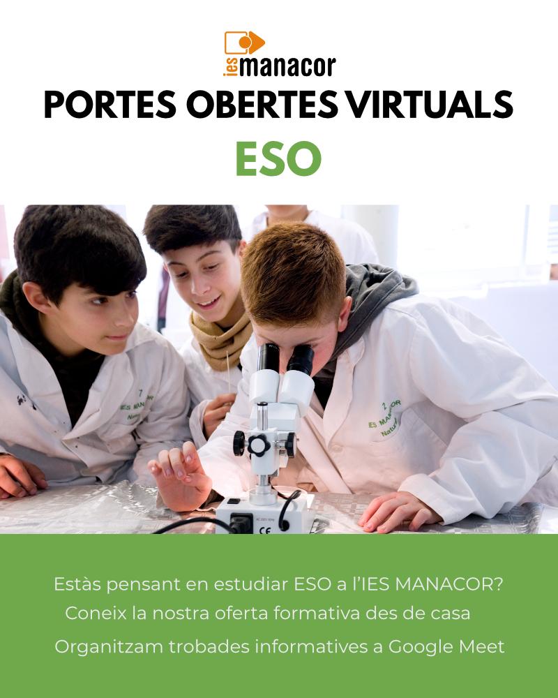 800 pix web portes obertes virtuals ESO 2