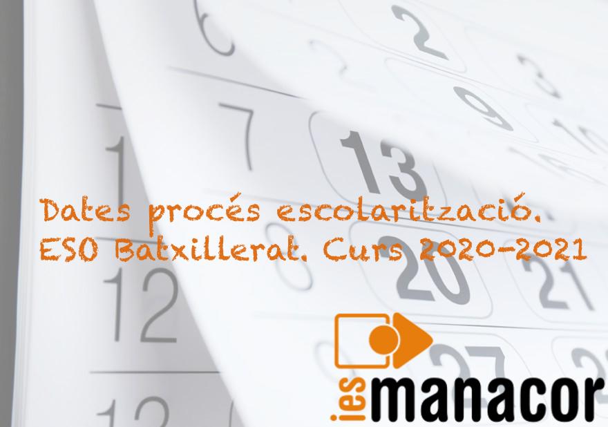 proces escolaritzacio2
