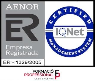 Logo individual AENOR ER-1329_2005(desembre 2019)