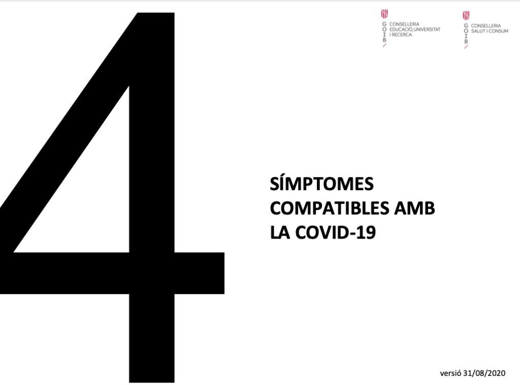 4 COVID-19