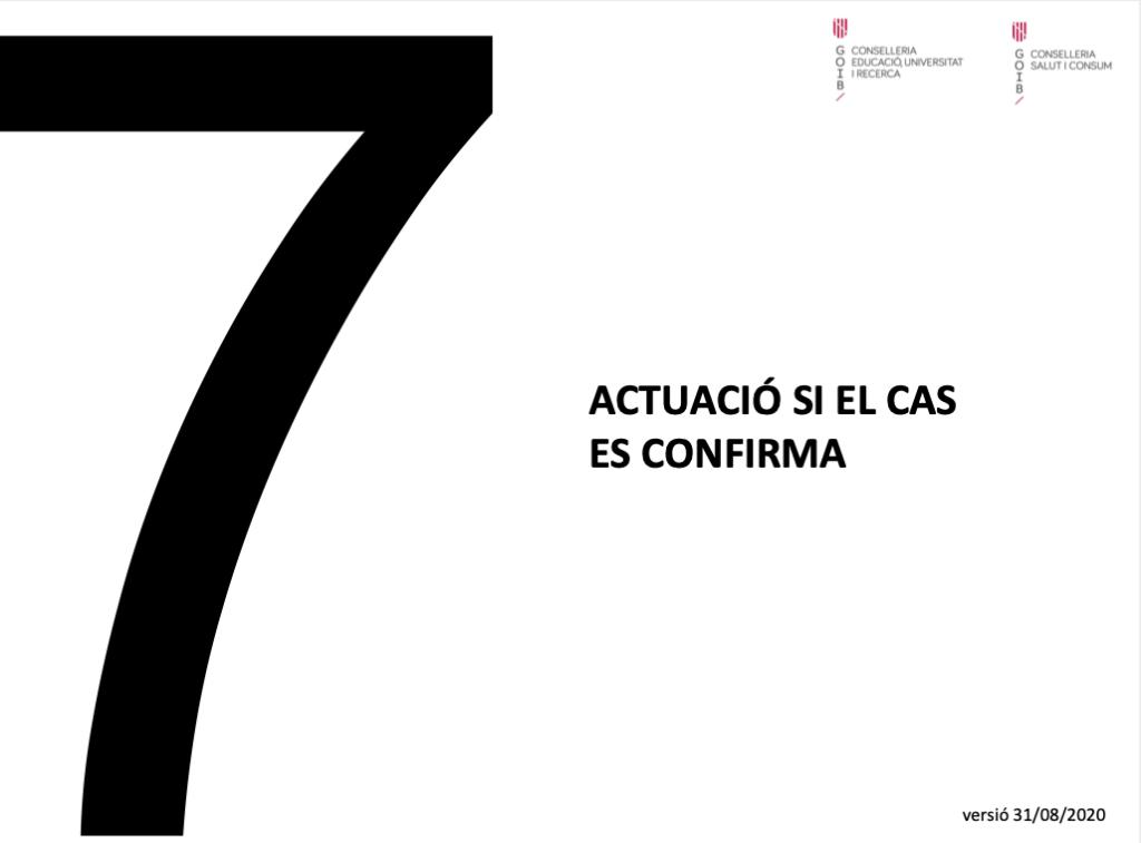 7 COVID-19