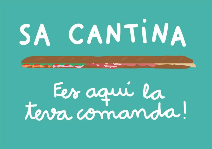 SA CANTINA_WEB IES