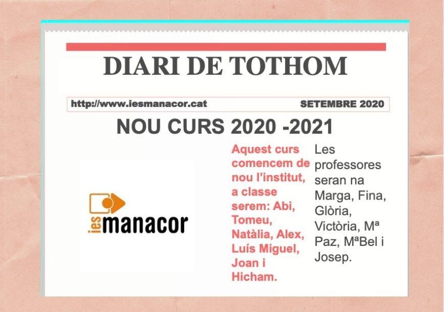 20201007 UEECO
