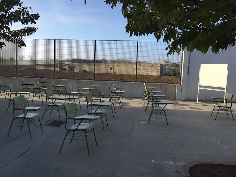 aula exterior-1