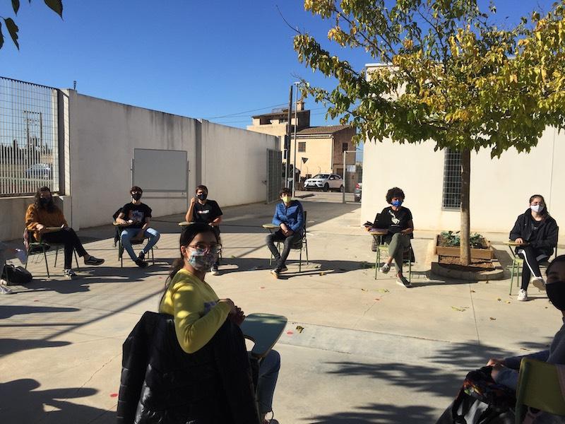 aula exterior-2