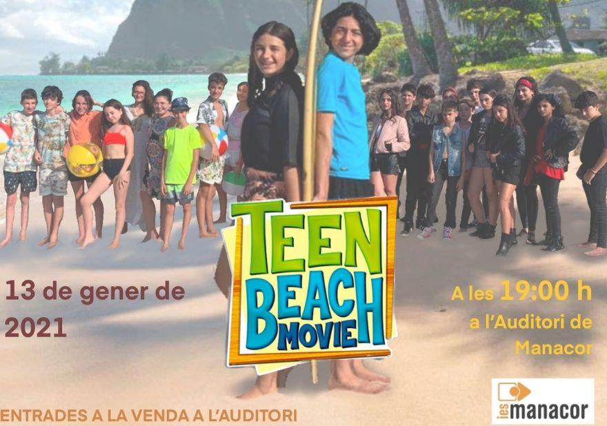 estrena-teen-beach-movie