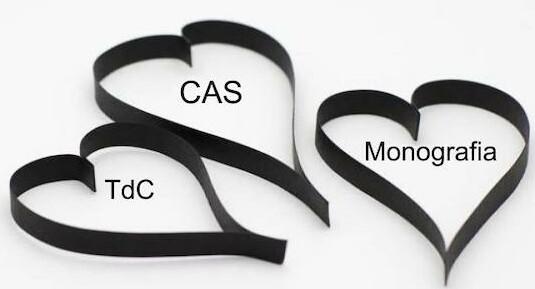 CAS-a4