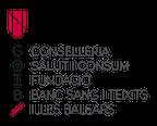 C_SAL_CON_BANCSANG_COL