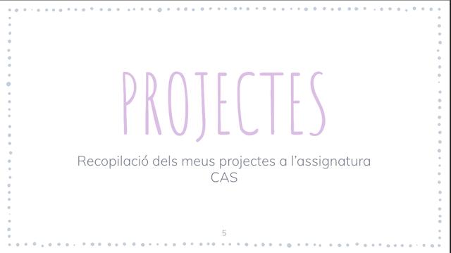 EXEMPLES-CAS-2
