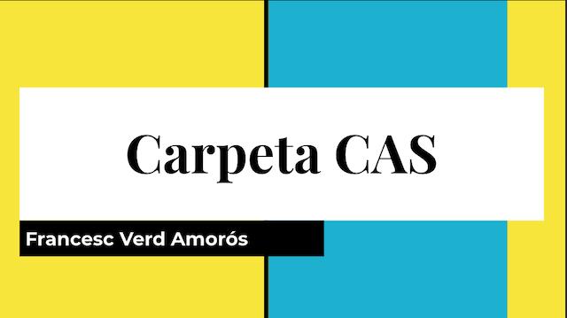 EXEMPLES-CAS-4