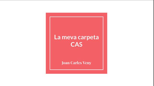EXEMPLES-CAS-5