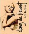 logo_dones de llevant