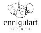 logo_ennigulart