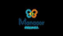 logo_residencia_Manacor_color