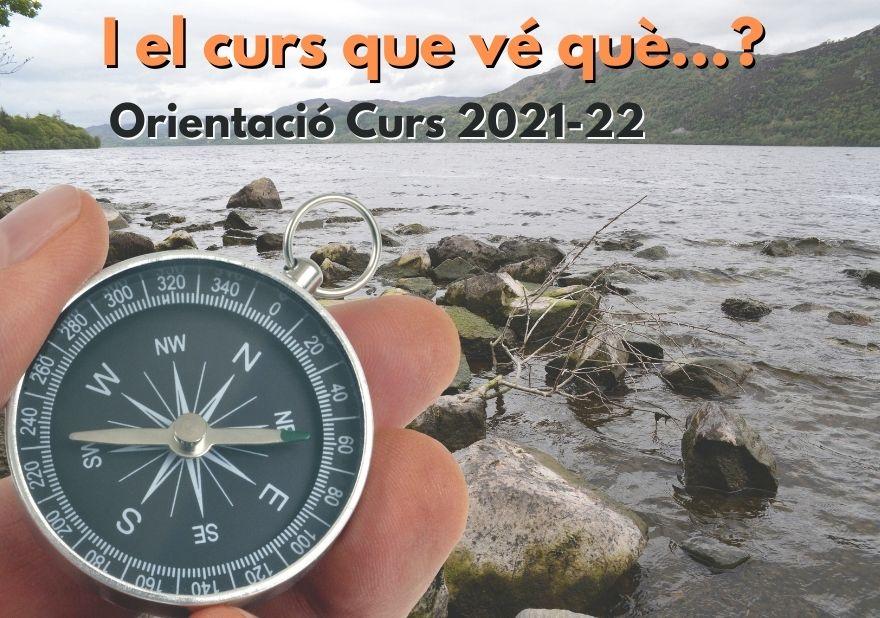 Orientació Curs 2021-22(1)