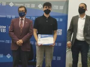 Premi_UIB-3