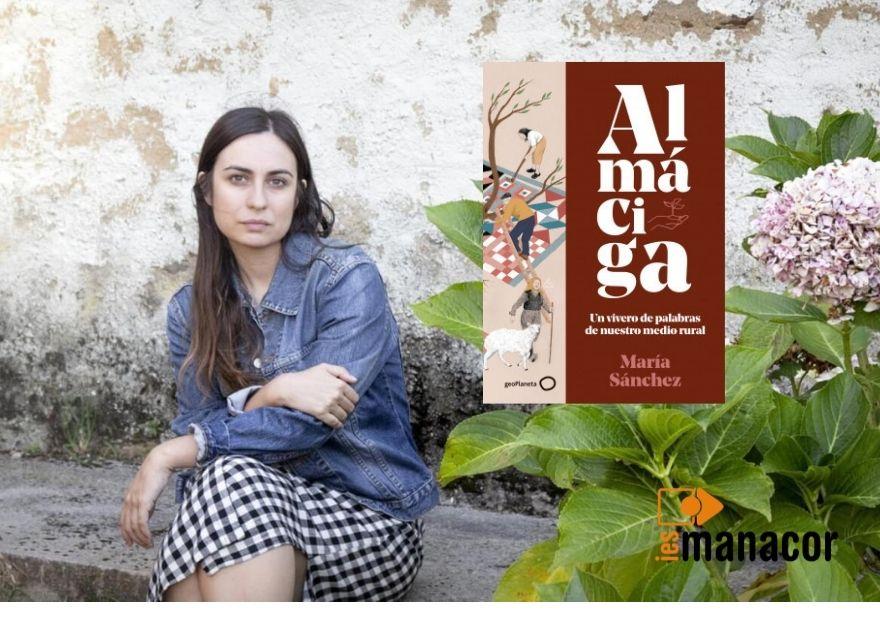 Almaciga