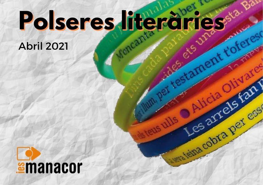 Polseres literàries-2