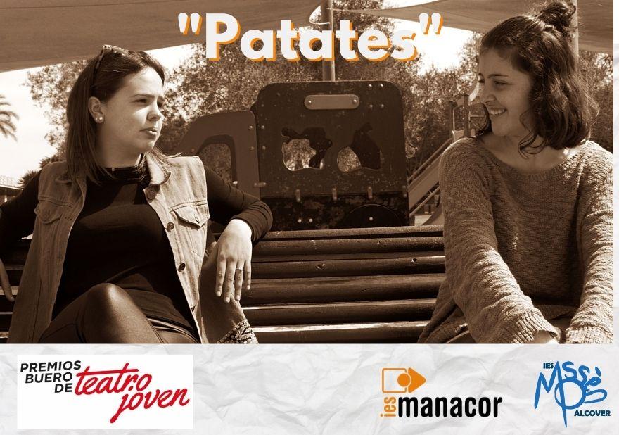 patates (1)