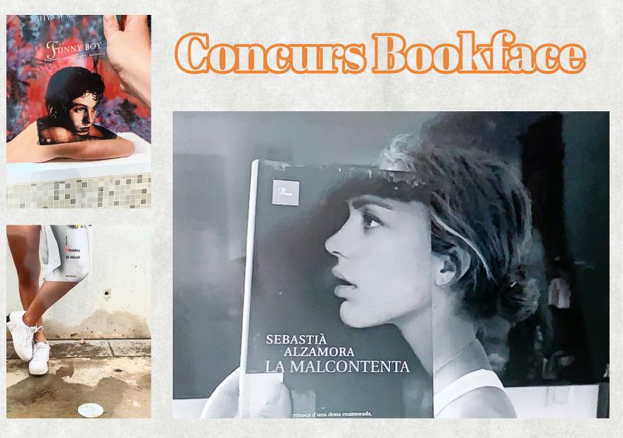 bookface 21-22