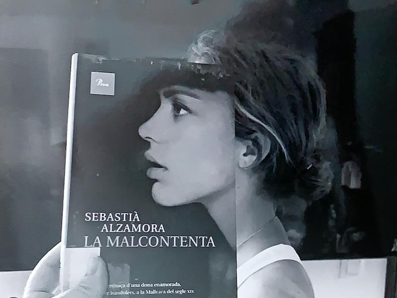 bookface-7