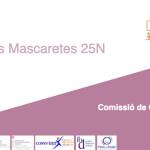 PRESENTACIÓ Concurs Mascaretes 25N.001